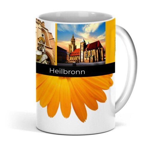Heilbronn Souvenir